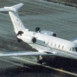 Заказать самолет Cessna Citation III