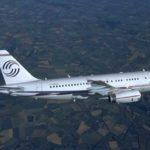 Заказать самолет Airbus Corporate Jetliner (ACJ)