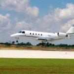 Заказать самолет Gulfstream G150