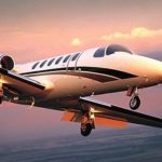 Заказать самолет Cessna Citation Bravo